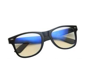 فوائد نظارات Antireflection