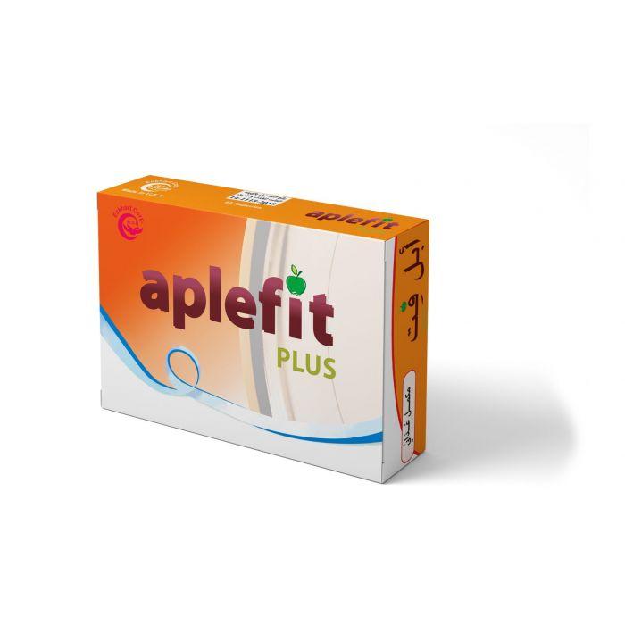 حبوب Aplefit