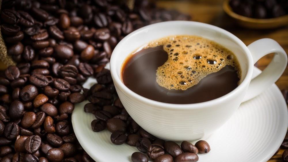 هل القهوة بتخسس؟